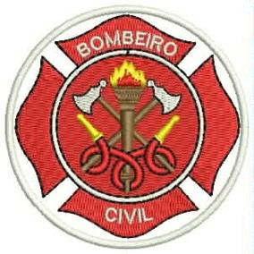 Bombeiro Civil Do Maranhão - Mais Categorias no Mercado Livre Brasil 3562bf693d8
