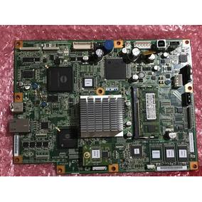 Placa Mfp Mfpb Konica Minolta C35