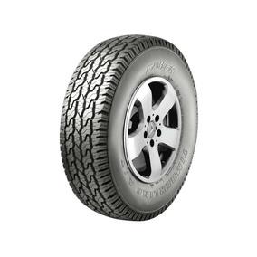 Pneu Bridgestone Aro15 255/75r15 Dayton Timber