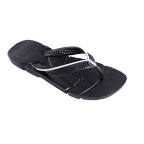 36529e98c Leader Calcados Masculino Chinelos Outras Marcas Sandalias - Chinelos para  Masculino Azul no Mercado Livre Brasil