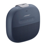 Parlante Bose Soundlink Micro Bluetooth Azul