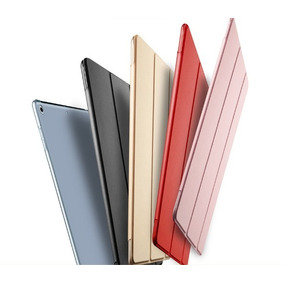 Smart Cover Ipad New 2017 2018