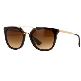 873f8ff94ca91 Oculos Prada Degrade - Óculos De Sol no Mercado Livre Brasil