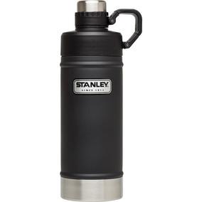Stanley Botella De Agua Medio Litro