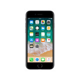 Apple Iphone 7 32 Gb Original Seminovo Pronta Entrega