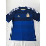 072c7393f3 Camisas de Seleções em São José dos Campos de Futebol no Mercado ...