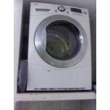 Secadora Lg 350 Green