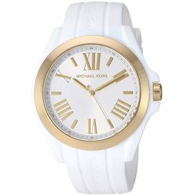Relógio Michael Kors Womens Watch Mk5154 Masculino - Relógios De ... 324c2ca4fd