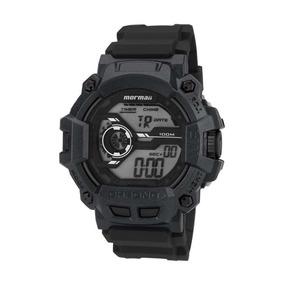 Relogio Mormaii Acqua Pro Adventure - Relógios De Pulso no Mercado ... 2bc02e759c