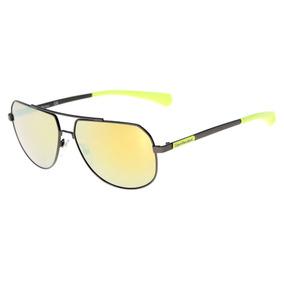 Lentes Calvin Klein Aviator Ckj134s Sunglasses Originales