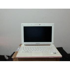 6169b4d4e Notebook Odyssey Samsung Pecas E Partes - Acessórios para Notebook no Mercado  Livre Brasil
