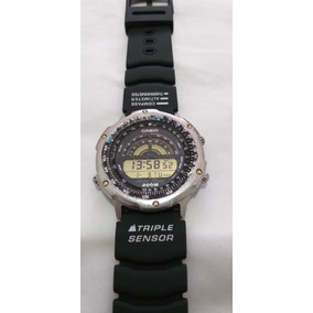 3f965af1d24 Relógio Masculino em Espírito Santo
