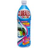 Cloralex Color, 950ml