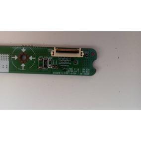 Placa E-buffer Lj41-06336a Tv Pl42b450 Samsung .
