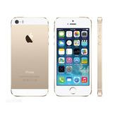 iPhone 5s, Nuevo, En Caja, Liberado
