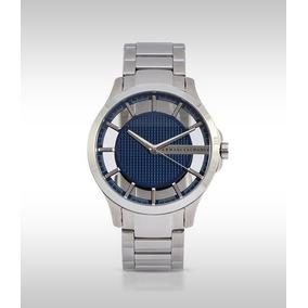 70e5fcb57e4b Reloj Armani Exchange Ax2178 - Joyas y Relojes en Mercado Libre México