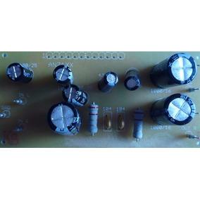 Placa Amplificadora Audio An7147-xx