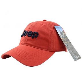 Lil Peep Mujer - Gorras en Mercado Libre Colombia 03f962edfe1