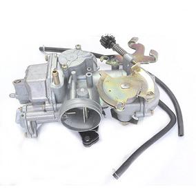 Carburador Cbx 200 Xr 200 Nx 200 Mod Original 1° Linha