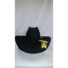 Texana Texas Tombstone No Resistol Stetson d389da6826a