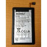 Bateria Para Moto G Xt1031/xt1032/xt1033