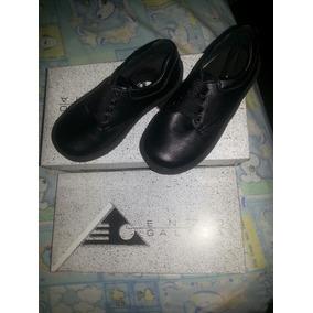 Zapatos Para Ni#o Enzo Galota