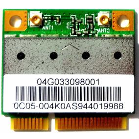 Asus Eee PC 1005PE NE762H Drivers Update