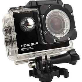 Camera Esportiva Kindcam Explorer