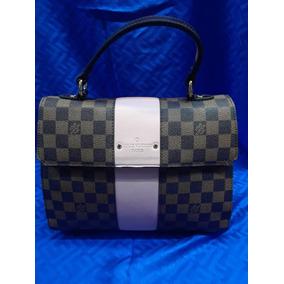 3b60eba1d Flats Louis Vuitton - Bolsas Louis Vuitton de Mujer en Zapopan en ...