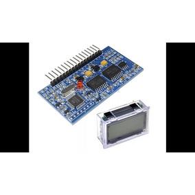 Kit 3 Gerador De Onda Senoidal Pura Inversor 002