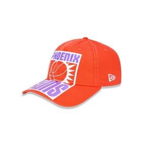 Bone Phoenix Suns - Bonés para Masculino no Mercado Livre Brasil 34efc87f5b0