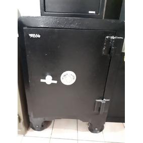 Caja Fuerte Antigua 300 Kg