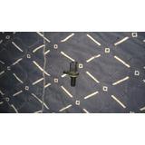 Sensor Rotação Audi Vw Golf A3 Beatle Voyage 095 927 321b