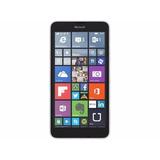 Microsoft Lumia 640 Xl Lte 8gb 13mp 4g Smarphone