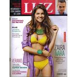 Revista Luz | N°351 | 08/01/2012