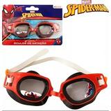 Óculos De Natação Juvenil Splash Style Goggles Ro - Esportes e ... 6e5ccad929