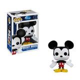 Funko Pop Disney Mickey Mouse 01