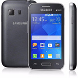 Galaxy Young 2 Pro Sm-g130bu/ds Dual Cinza Nf Pronta Entrega
