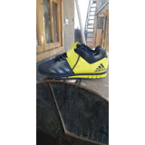 Zapatillas Powerlifting adidas