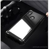 Capa Case Xiaomi Redmi S2 Tela 5.99 + Pelicula Film