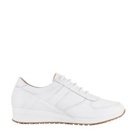 Tenis Urban Shoes Para Dama Blancos - Ropa bbc74941974b0