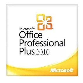 Liicenca# Oficce 2010 Proffessional Pllus Orginal
