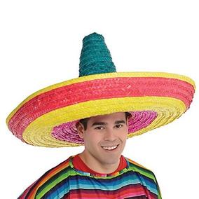 f3099dbd9ce19 Sombrero Revolucion Mexicana - Juegos y Juguetes en Mercado Libre México