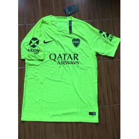 47718ff3407b0 Camiseta Boca Réplica - Camisetas de Clubes Nacionales Boca en ...