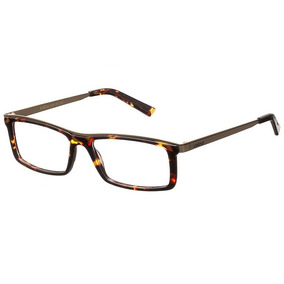 Armação Grau Marrom Colcci - Óculos no Mercado Livre Brasil 8348f79844