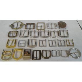 Lote De Hebillas Para Cinturones 1  Calidad Fabricantes 1000 - Ropa ... bbd7801a9275