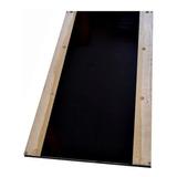 Prancha Deck Esteira Ergométrica Movement Lx 160 G1 G2 Orig.