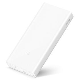 Xiaomi Usb Para Tablet/teléfono Móvil, 2c 20000a