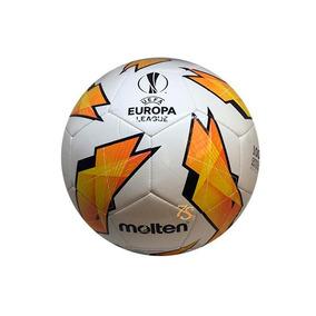 Balon De Futbol Numero 1 en Mercado Libre México b63b13f1cce78