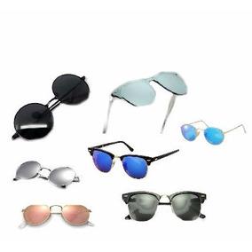 e0da69052237f Oculos Barato Para Revenda Atacado - Óculos no Mercado Livre Brasil